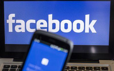 Facebook Introduces Snooze Feature