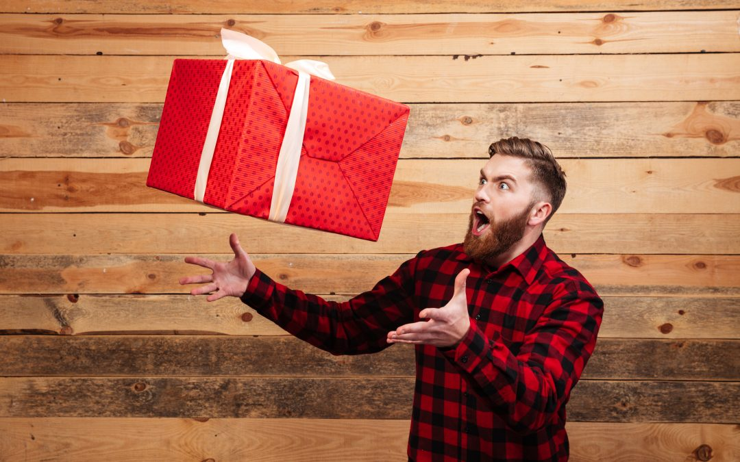 Maximize Your Social Promotion for the Holidays