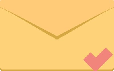 Five Content Upgrade Ideas to Boost Email Subscribers in 2018