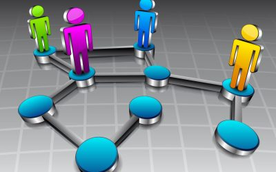 Five Ways to Track Your Social Media Marketing