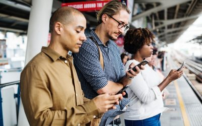 How to Identify a Real Instagram Influencer