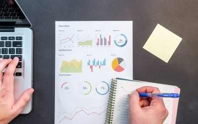 How to Use Big Data to Create Valuable Content for Awareness