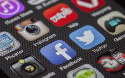 Why Use Apps on Your Facebook Business Page?
