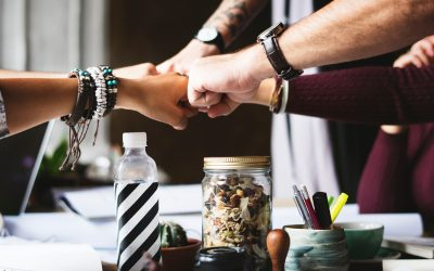 How to Use Facebook Groups to Grow Your Business