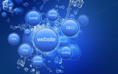 Valuable Tips to Maintain a WordPress Website