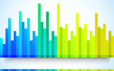 What Is The Right Posting Frequency?