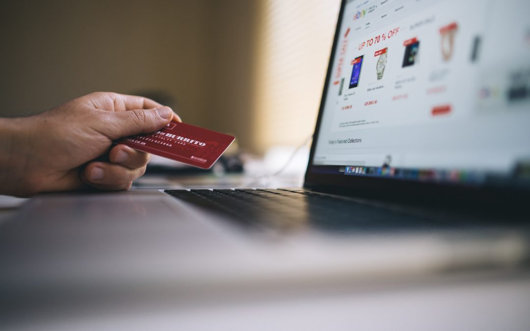 The Best Woo-Commerce Extensions For Marketing And Sales-Boosting