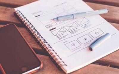 Tips For Easier Navigation On Your Website