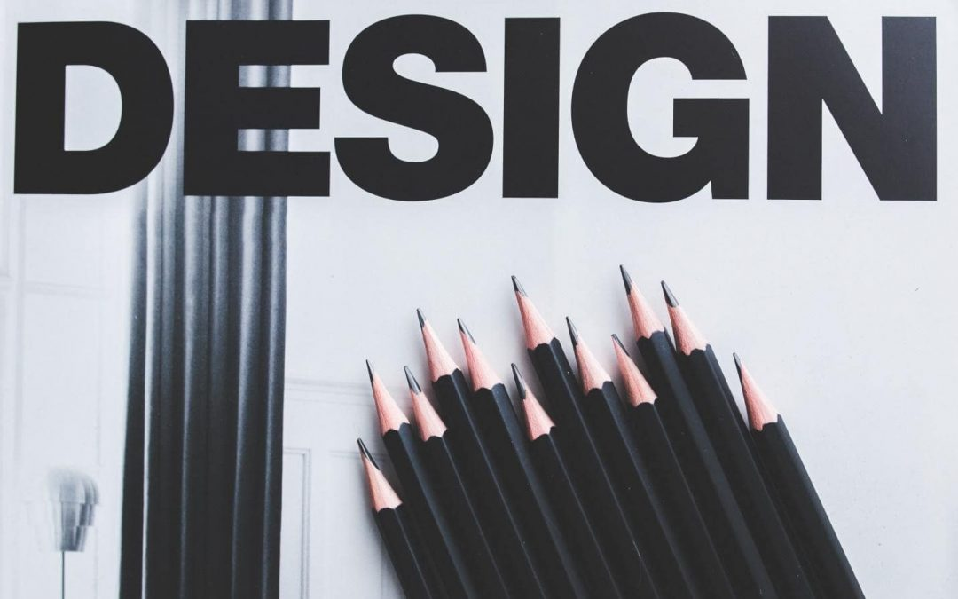 Stop The DIY Syndrome: Hire A Professional Web Designer For A Customized Website