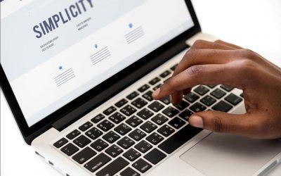3 Design Tips For Building High Converting Websites