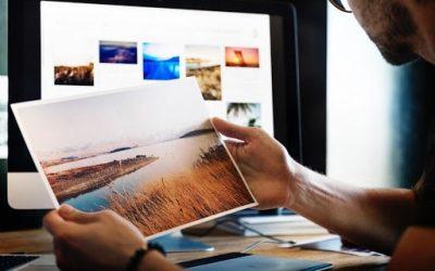 Factors To Consider When Choosing A Web Designer