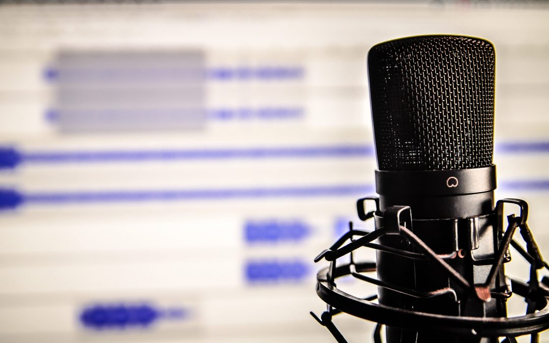 What Are The Best Tools For Podcasts?