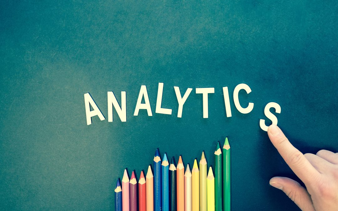 3 Ways Google Analytics Can Improve Your Small Business
