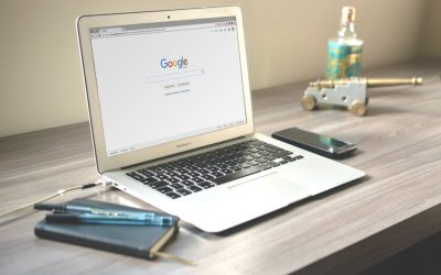 Master the Technical Side of SEO