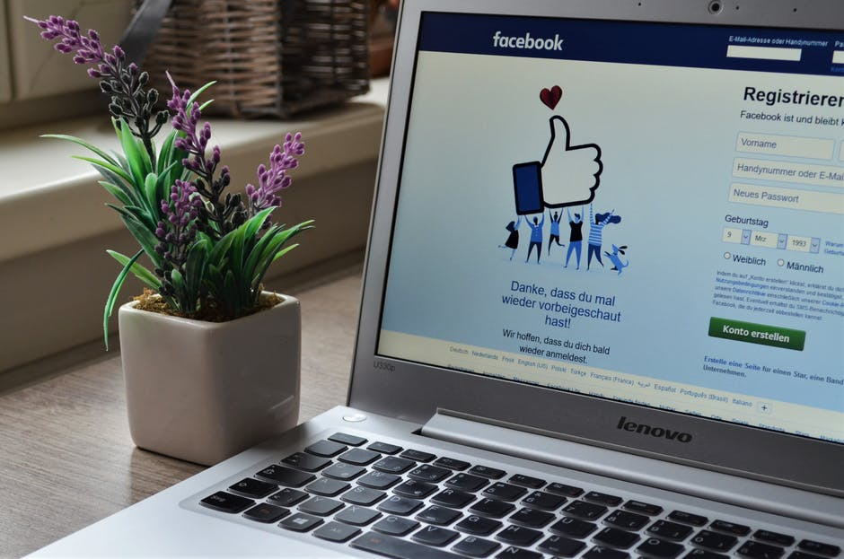 Facebook Ad Mistakes You Shouldn't Make