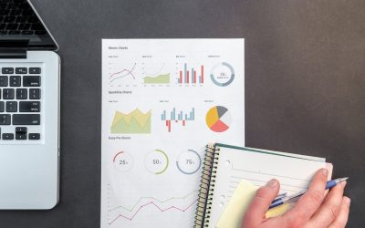 3 Tools to Enhance Your Marketing Outcomes