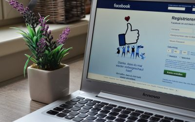 Make Your Facebook Ads Cheaper