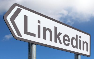 Get Your Business LinkedIn, Now!