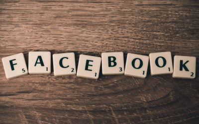 Building Your Tribe with Facebook Communities