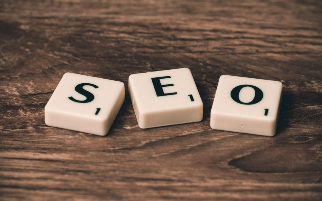 The Seven Most Useful SEO Plugins To Improve Your Ranking